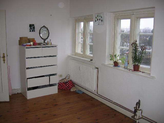wohnung elmshorn zentrum bauerweg 3a studenten. Black Bedroom Furniture Sets. Home Design Ideas